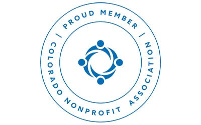 Logo Colorado Association of Nonprofits