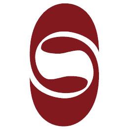 Osterman Law Firm Logo