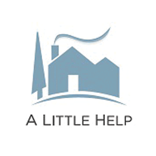 logo-little-help-sm